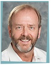 Dave Bucher, MD