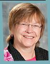 Katie Guthrie, MD