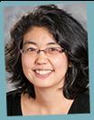 Sue Inoue, MD