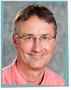 Gerald Montie, MD