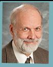 Brad Toso, MD